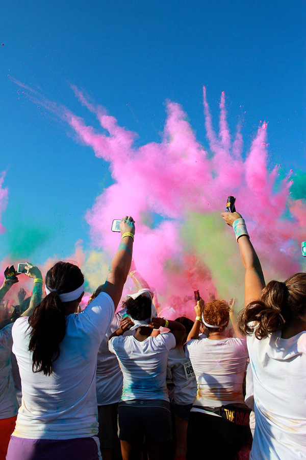56587 482621408448878 2129942905 o The Color Run